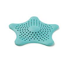 Starfish Hair Catcher Surf