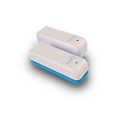 insolite d'alimentation portable Pivot Interrupteur d'alimentation commutateur Flip Flip