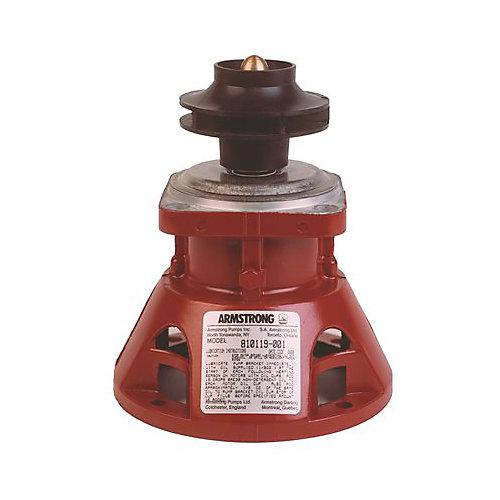 Armstrong Pumps Seal Bearing Assembly, No. 5 Series