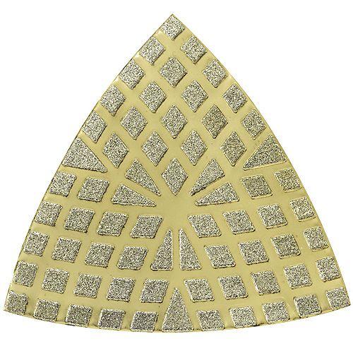 Dremel MM910 60 Grit Diamond Paper