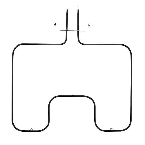 Everbilt 30 in. Long Prong Bake Element for Inglis Electric Ranges