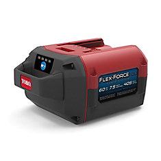 Toro Flex-Force Power System 60V L405 Battery