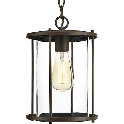 Gunther Hanging Lantern