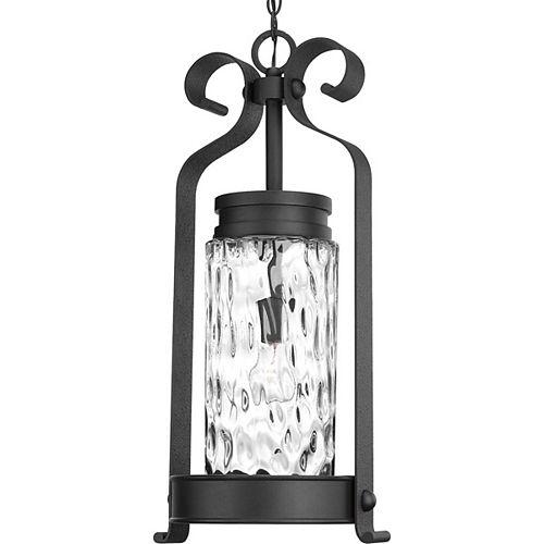 Progress Lighting Hermosa Hanging Lantern