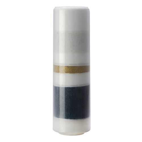 iSpring Replacement Cartridge for CT10 Countertop Multi Filtration Drinking Water Filter Dispensers