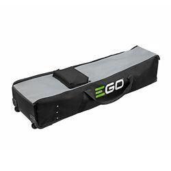 EGO POWER+ Multi-Tool Storage Bag