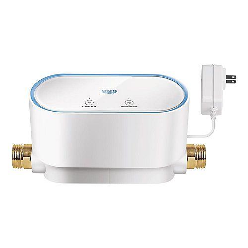 GROHE Sense Guard Smart Water Controller