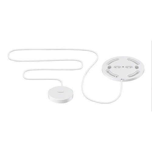 GROHE Sense 3.91 ft. 18 AWG Extension - Set