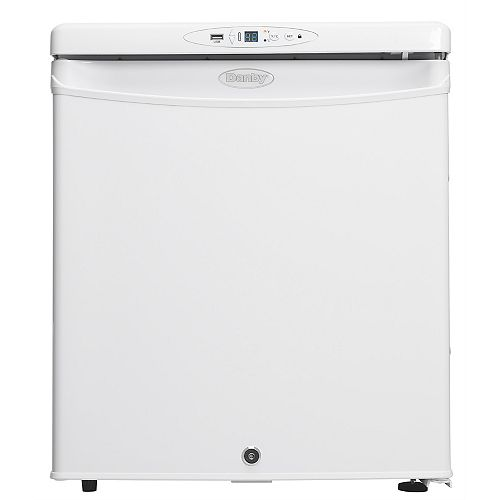 Danby Danby Health 1.6 cu. ft. Compact Refrigerator Medical and Clinical