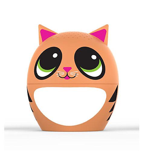 Cute Cat Wireless Speaker
