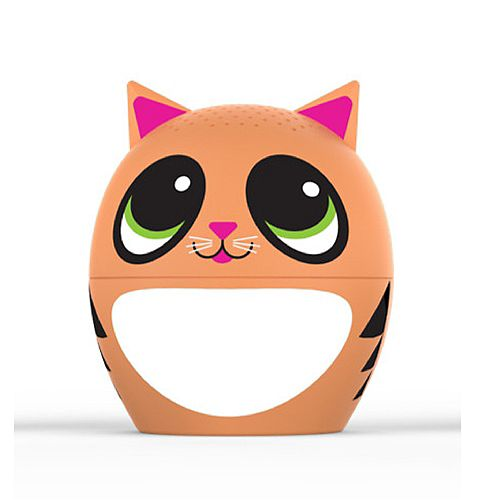 Art+Sound Cute Cat Wireless Speaker