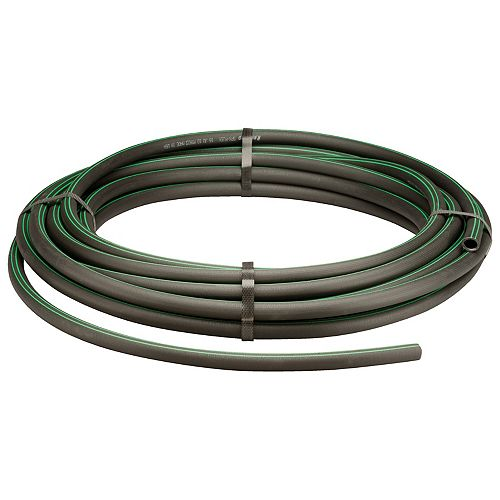 Rain Bird 50' SWING PIPE