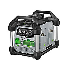 56V 3000W Nexus Portable Power Station (Tool Only)