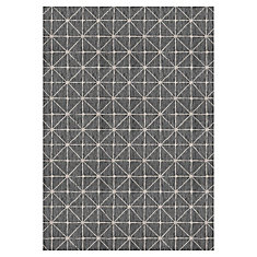 Area Rugs Outdoor Mats The