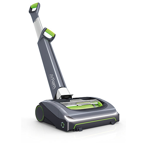 AirRam Cordless Vacuum