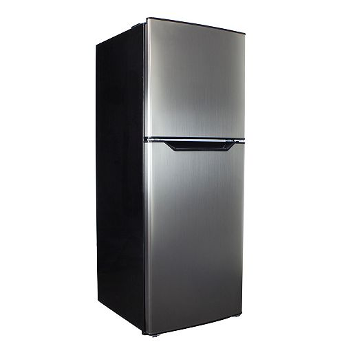 Danby Danby 7.0 cu.ft. Apartment Size Refrigerator