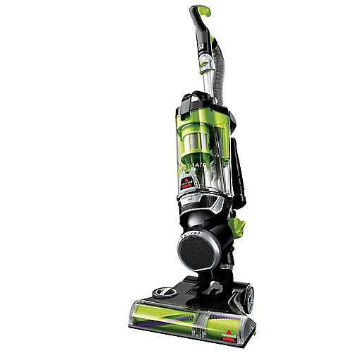 Pet Hair Eraser® Pet Hair Eraser® Upright Vacuum