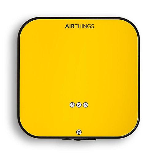 Corentium Pro Digital Radon Detector