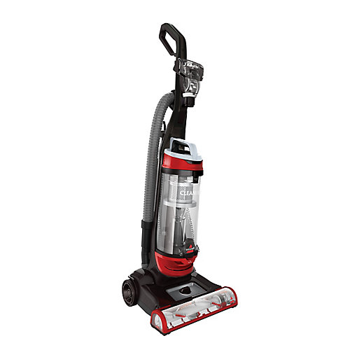 CleanView® Vacuum Cleaner