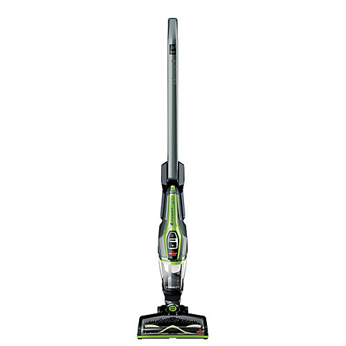 PowerClean Ion Pet 2-in-1 Cordless Vacuum