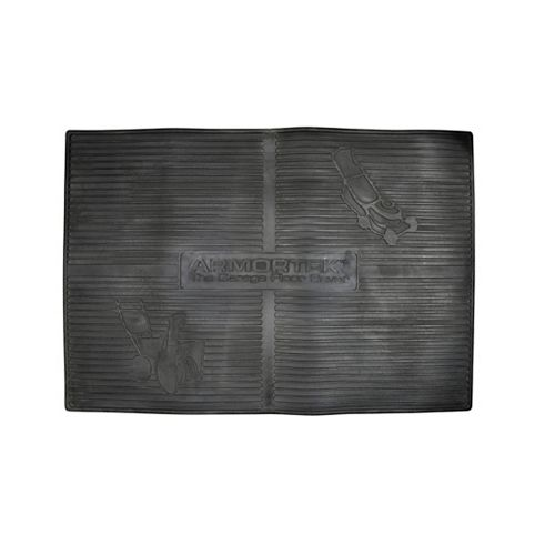 Arnold Armortek Lawn Mower/ Snow Blower Floor Mat