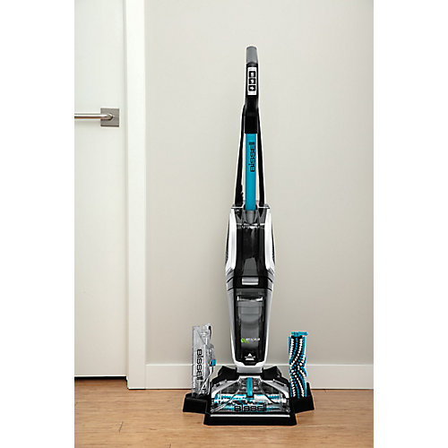 JetScrub Pet Carpet Cleaner