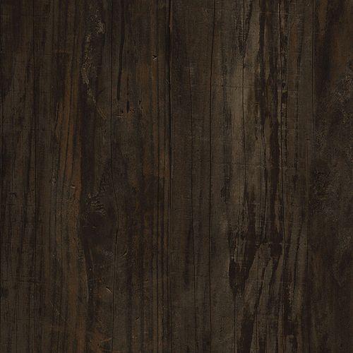 Shadow Creek 8.7-inch x 47.6-inch Luxury Vinyl Plank Flooring (20.06 sq. ft. / case)