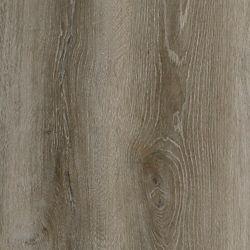 Lifeproof Sample - Big Sur Cypress Luxury Vinyl Flooring, 5-inch x 6-inch