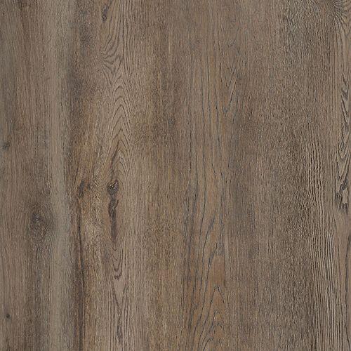 Tupelo Oak 8.7-inch x 47.6-inch Luxury Vinyl Plank Flooring (20.06 sq. ft. / case)
