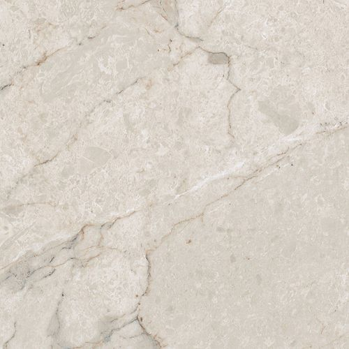 Lifeproof Sample - Arctic Valley Stone Luxury Vinyl Flooring, 5-inch x 6-inch