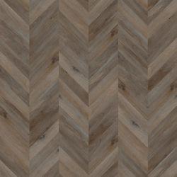 Lifeproof Longwood Manor 12.01 x 28.28 Chevron Luxury Vinyl Plank Flooring (18.87 sq. ft. / case)