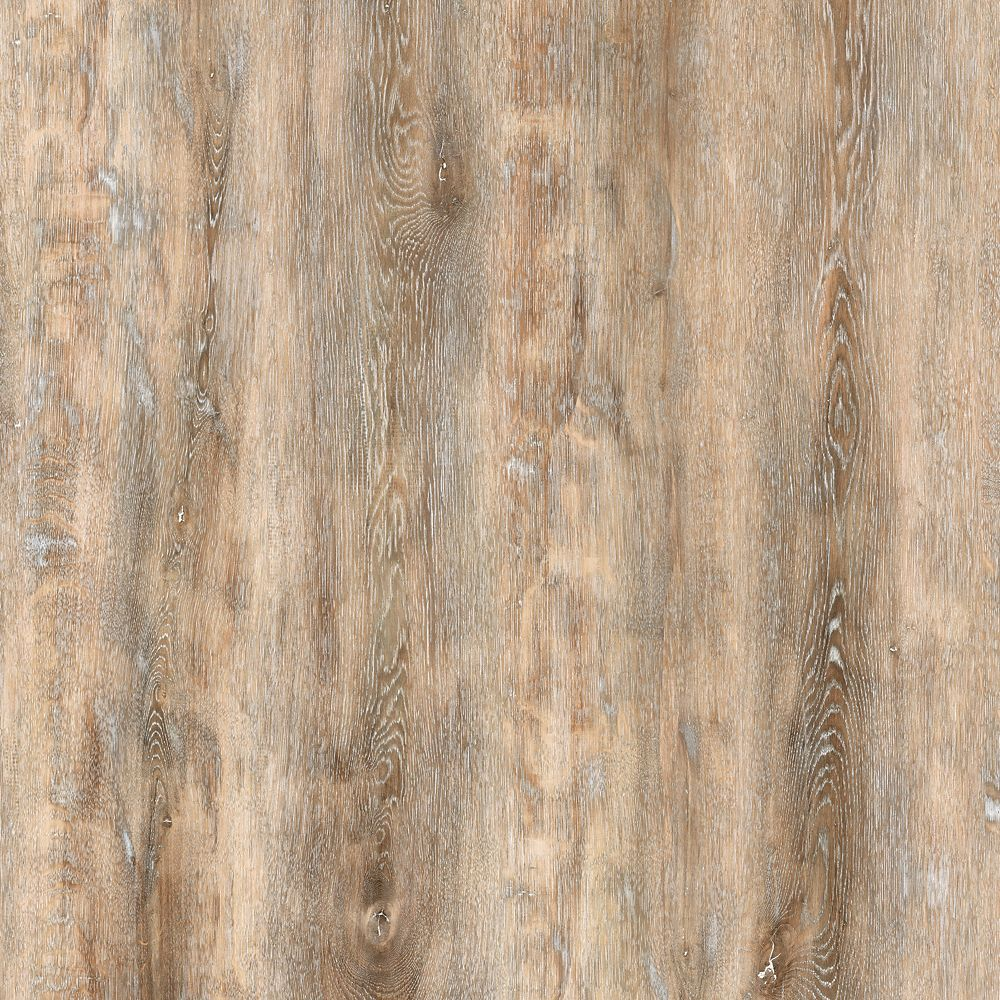 Collingsworth 7.5-inch x 47.6-inch Luxury Vinyl Plank Flooring (19.8 sq. ft. / case)