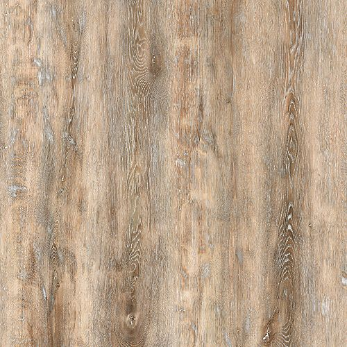 Lifeproof Collingsworth 7.5-inch x 47.6-inch Luxury Vinyl Plank Flooring (19.8 sq. ft. / case)