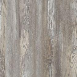 Lifeproof Sample - Clay Luxury Vinyl Flooring, 5-inch x 6-inch