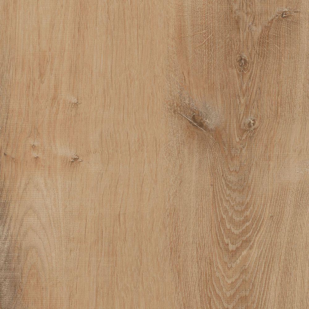 Lifeproof Fresh Oak 8.7-inch x 47.6-inch Luxury Vinyl Plank Flooring (20.06 sq. ft. / case)