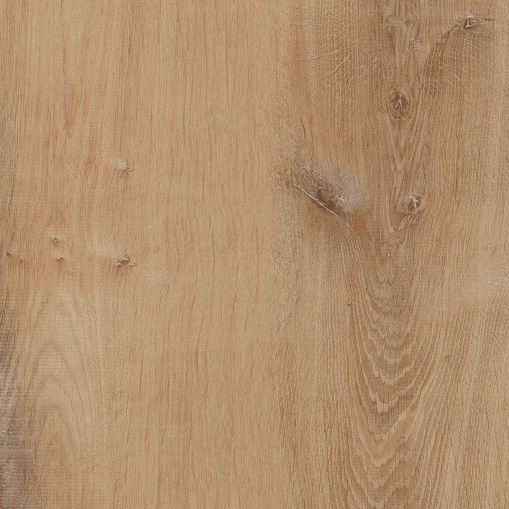 Lifeproof Sample - Fresh Oak Vinyl Flooring, 5-inch x 6-inch