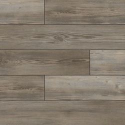 Lifeproof Acre Heights Wood 7.5-inch Width x 47.6-inch Length Luxury  Vinyl Plank Flooring (19.8 sq. ft. / case)