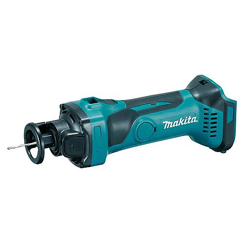 MAKITA 18V LXT Drywall Cutout Tool (Tool Only)