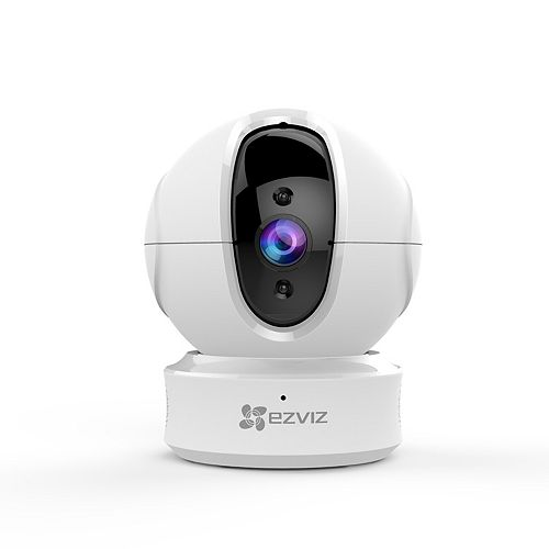 EZVIZ C6CN 1080p Indoor Pan/Tilt Wi-Fi Security Camera