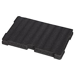 PACKOUT 13.23-inch Foam Insert