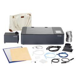 Bosch Dremel LC40-01 Digilab Laser Cutter