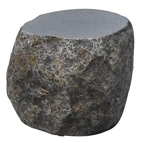 Elementi Boulder Seat