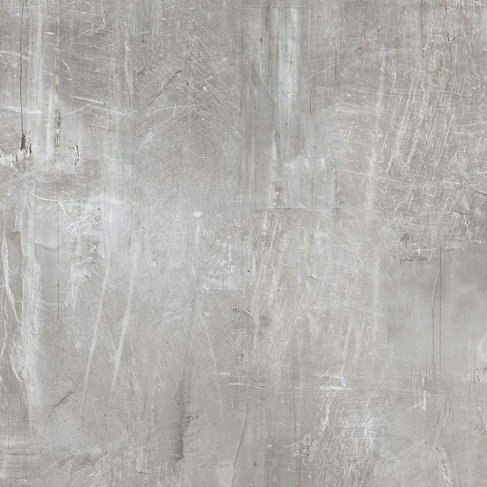 Sample - Scratch Stone Luxury Vinyl Flooring, 5-inch x 6-inch