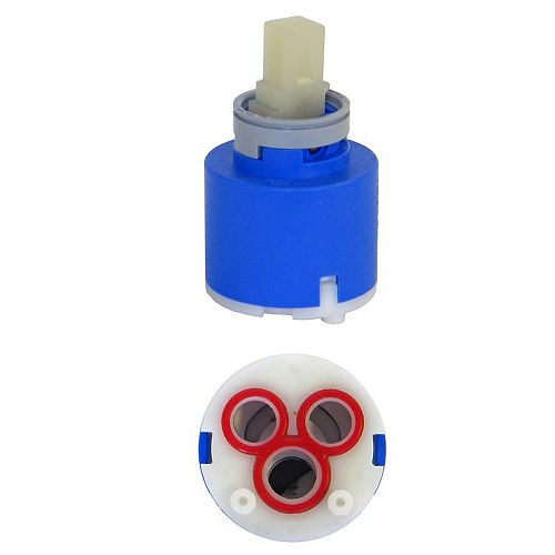 Jag Plumbing Products Cartridge for Gerber Faucets