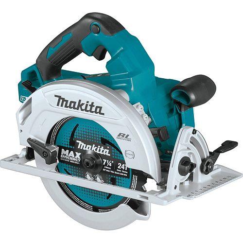 MAKITA 3/8 inch Cordless 18V Angle Drill