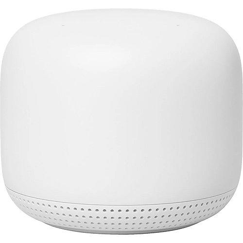 Google Nest Wi-Fi Add-On Point