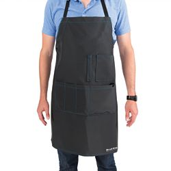 Broil King Grilling Apron