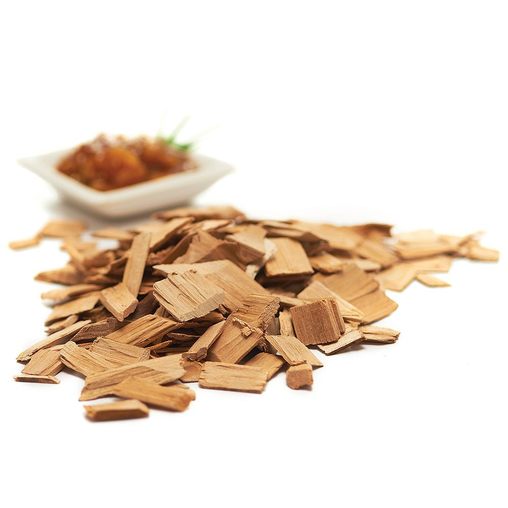 Broil King Hickory Wood Chips