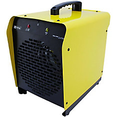 Electric Heater 120V