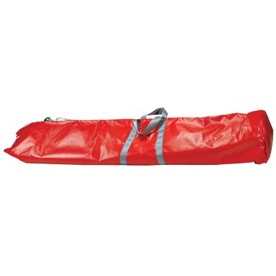 Pole Guard Bag